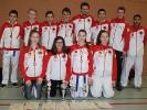 03. März 2018 - Saarlandmeisterschaft LK + MK + U 18 + U 16 _1