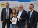 09. Mai 2018 - Verleihung Hermann-Neuberger-Preis Saarbrücken_3