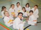 Kinderlehrgang in Orscholz_1
