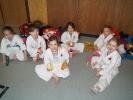 Kinderlehrgang in Orscholz_4