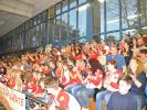 2019-03 SR3-Vereinsduell Halbfinale_1