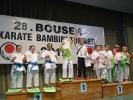 Bouser Bambini Turnier_11
