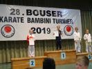 Bouser Bambini Turnier_15
