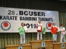 Bouser Bambini Turnier_16