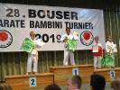 Bouser Bambini Turnier_17