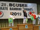 2019-09 Bouser Bambini Turnier