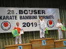 Bouser Bambini Turnier_19