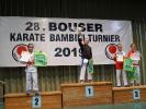 Bouser Bambini Turnier_21