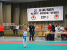 Bouser Bambini Turnier_4