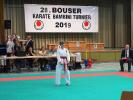 Bouser Bambini Turnier_5
