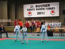 Bouser Bambini Turnier_8