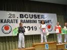 Bouser Bambini Turnier_9