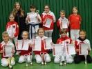 2019-11 / 8. Köllertaler Karate Cup_1