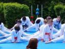 SPD Kinderfest Saarwellingen_5