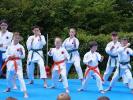 SPD Kinderfest Saarwellingen_6
