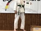 Saarland-Meisterschaft der Schüler_10