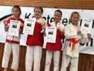 Saarland-Meisterschaft der Schüler_13