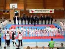 Saarland-Meisterschaft der Schüler_15