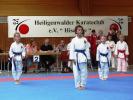 Saarland-Meisterschaft der Schüler_16