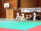 Saarland-Meisterschaft der Schüler_17