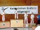 Saarland-Meisterschaft der Schüler_20