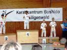 Saarland-Meisterschaft der Schüler_21