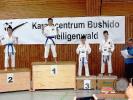 Saarland-Meisterschaft der Schüler_23