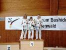 Saarland-Meisterschaft der Schüler_25