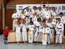 Saarland-Meisterschaft der Schüler_26