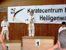Saarland-Meisterschaft der Schüler_3