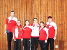 Saarland-Meisterschaft der Schüler_5