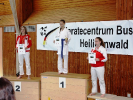 Saarland-Meisterschaft der Schüler_6
