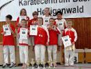 Saarland-Meisterschaft der Schüler_8