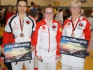 Westerwald Cup in Puderbach_2