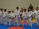 24. Schüler -  Vereinsmeisterschaft mit Sportlerehrung_2