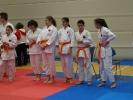 24. Schüler -  Vereinsmeisterschaft mit Sportlerehrung_3