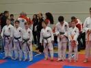 24. Schüler -  Vereinsmeisterschaft mit Sportlerehrung_4