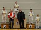 24. Schüler -  Vereinsmeisterschaft mit Sportlerehrung_6
