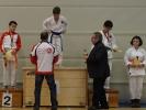 24. Schüler -  Vereinsmeisterschaft mit Sportlerehrung_7