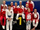 34. Landauer Karate Turnier