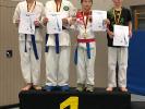 34. Landauer Karate Turnier_3