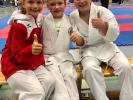 34. Landauer Karate Turnier_6