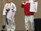34. Landauer Karate Turnier_9