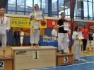 9. SEAT-ZYRULL Karate-Cup in Saarwellingen_13