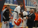 9. SEAT-ZYRULL Karate-Cup in Saarwellingen_5