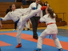 9. SEAT-ZYRULL Karate-Cup in Saarwellingen_8