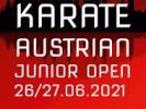 Austrian Junior Open