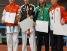 Deutsche Meisterschaft Jugend, Junioren, U 21 in Erfurt_2