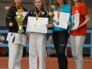 Deutsche Meisterschaft Jugend, Junioren, U 21 in Erfurt_3