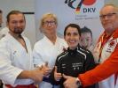 Deutsche Meisterschaften 2015_1